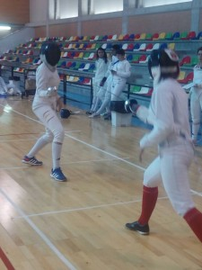 XIII Torneo Ciudad de Murcia