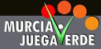 Murcia – Juega Verde